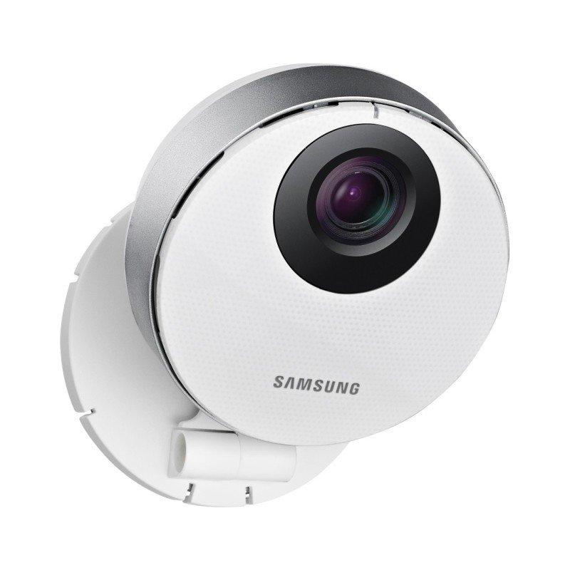 samsung smartcam hd pro 1080p full hd wifi camera snh p6410 uk ebuyer. Black Bedroom Furniture Sets. Home Design Ideas