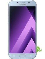 Samsung Galaxy A5 - Blue