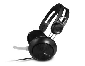 Canyon Simple USB Headset