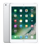 £581.99, Apple iPad Wifi/Cell 128Gb Silver, 9.7-inch display - 2047 x 1536 pixels, 1080p inchFull HDinch video, 8MP and FaceTime HD cameras, 64-bit A9 chip, 10-hour battery life,