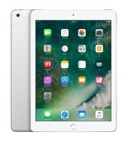 Apple iPad Wifi/Cell 128Gb Silver