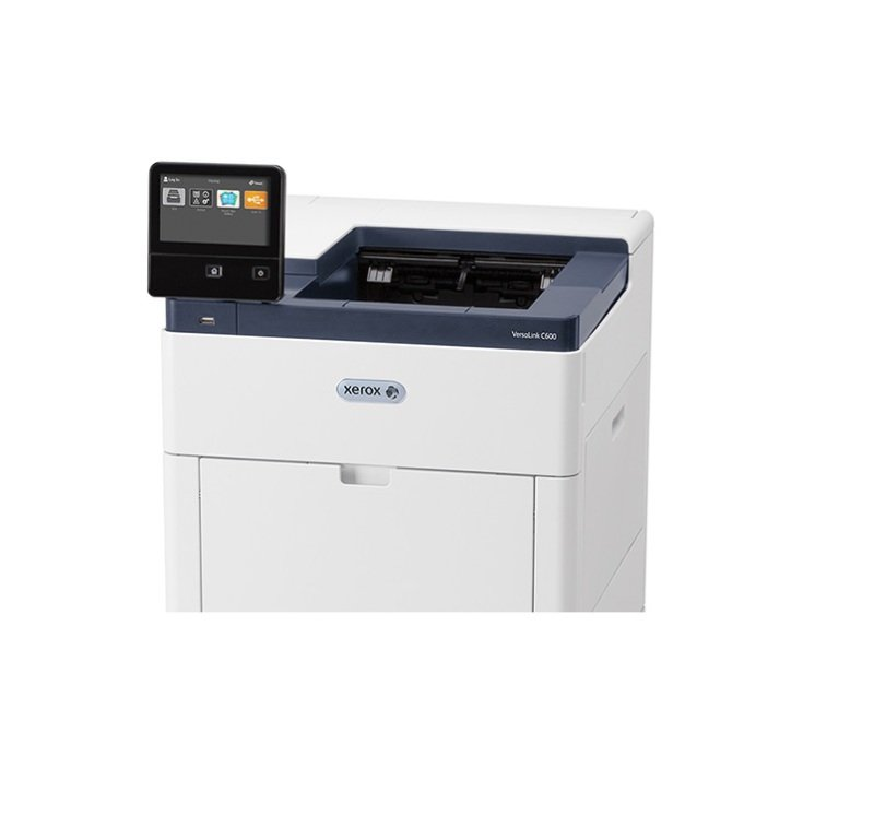 Xerox Versalink C600V_N A4 Colour Printer