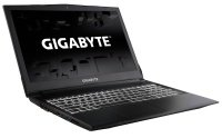 Gigabyte Sabre 15G-CF2 Gaming Laptop