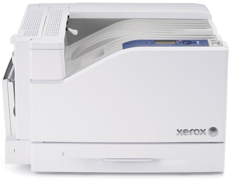 Xerox Phaser 7500V_DN A3 Colour Printer