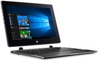 Acer Switch One 10 2-in-1 Laptop