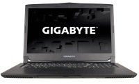 Gigabyte P57W V7-CF1 Gaming Laptop