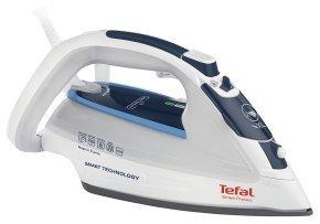Tefal Smart Protect FV4970