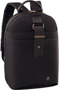 "Wenger 16"" Alexa Women's Laptop Backpack"