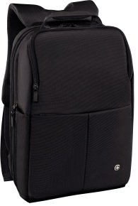 "Wenger Reload 16"" Laptop Backpack"
