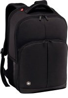 "Wenger Link 16"" Laptop Backpack"