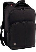 """Wenger Link 16"""" Laptop Backpack"""