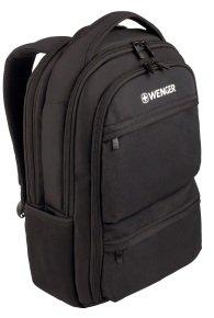 """Wenger Surge 15.6"""" Laptop Backpack"""
