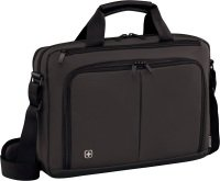 "Wenger 601065 Source 14"" Laptop Briefcase"