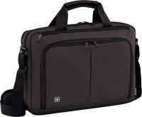 "Wenger 601065 Source 14"" Laptop Briefcase"
