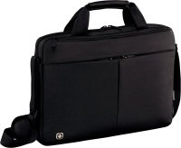 "Wenger Format 16"" Laptop Slimcase"