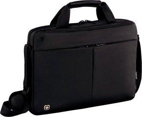"""Wenger Format 14"""" Laptop Slimcase"""
