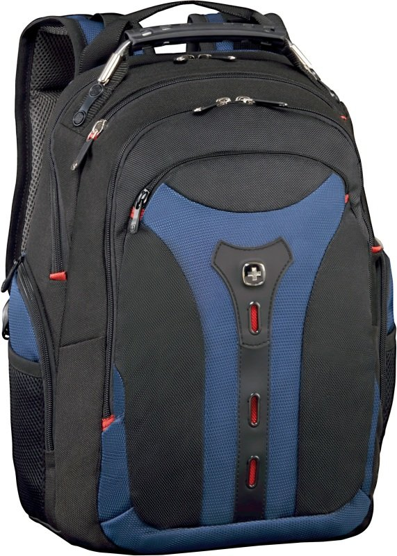 "Wenger Pegasus 15"" MacBook Pro Backpack"