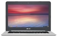 ASUS Chromebook C301SA