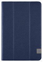 Belkin 10'' Universal Tri Fold Cover Dark Blue