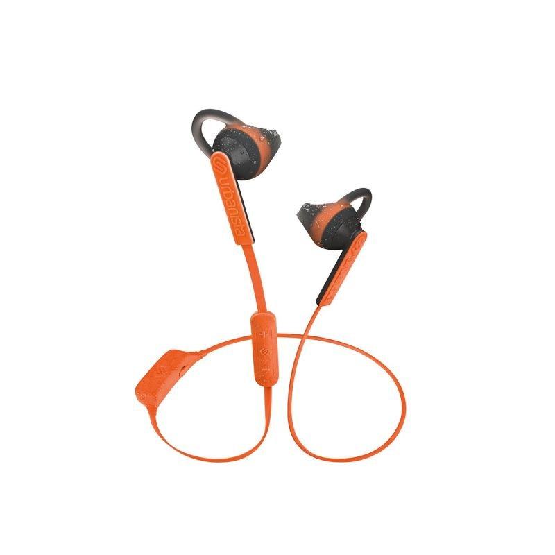 Image of Urbanista Boston Sunset Boulevard In Ear Headphones