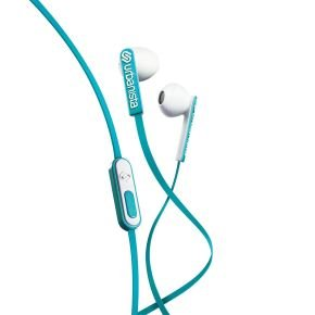 Urbanista San Francisco Coral Island In Ear Headphones