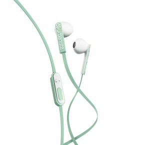 Urbanista San Francisco Frozen Margarita In Ear Headphones