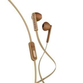 Urbanista San Francisco Latte Machiatto In Ear Headphones