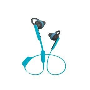 Urbanista Boston Coral Island In Ear Headphones