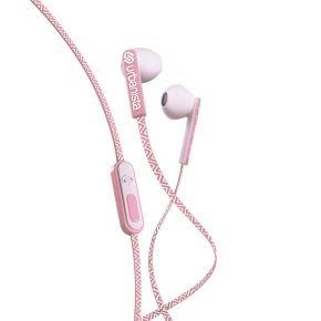 Urbanista San Francisco Pink Paradise In Ear Headphones