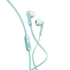 Urbanista San Francisco Ocean Drive In Ear Headphones