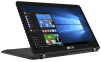 ASUS ZenBook Flip UX560UQ 2-in-1 Laptop