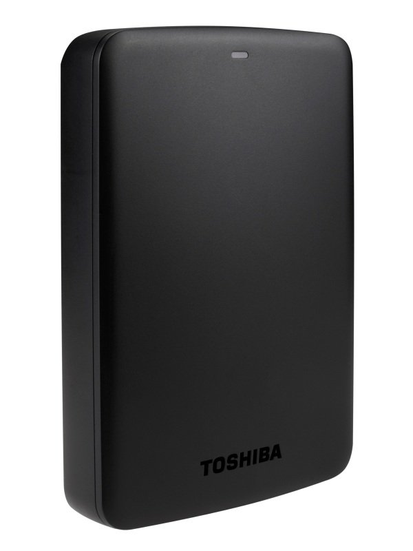 Toshiba canvio basics 3tb portable external hard drive for 3tb esterno