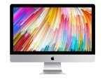 £1559.98, Apple iMac All-in-one with Retina 4K Display, Intel Core i5 3.4GHz, 8GB RAM + 1TB Hybrid Drive, 21.5inch 4K Display + WIFI, AMD Radeon Pro 560, OS X 10.12 Sierra,