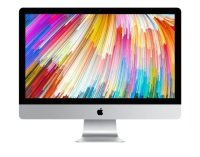 Apple iMac With Retina 4K display Intel Core i5 8GB RAM 1TB Fusion macOS 10.14 Mojave Desktop PC