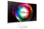 "Samsung C27H711 27"" WQHD Curved Monitor"