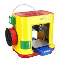 Xyz MiniMaker 3D printer