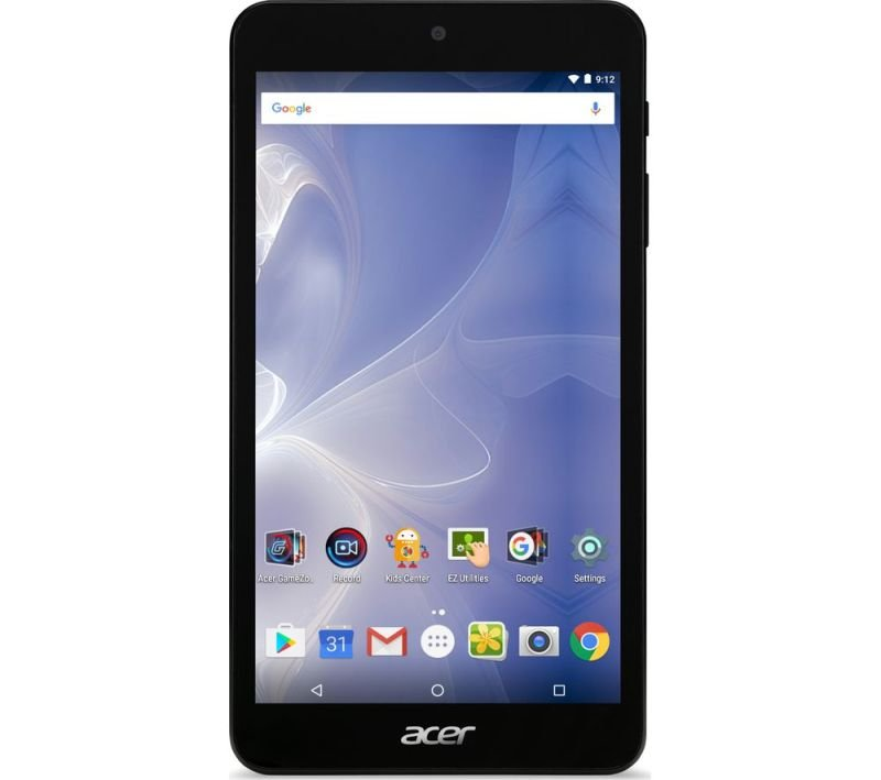 Acer Iconia One 7 B1-790 Tablet PC