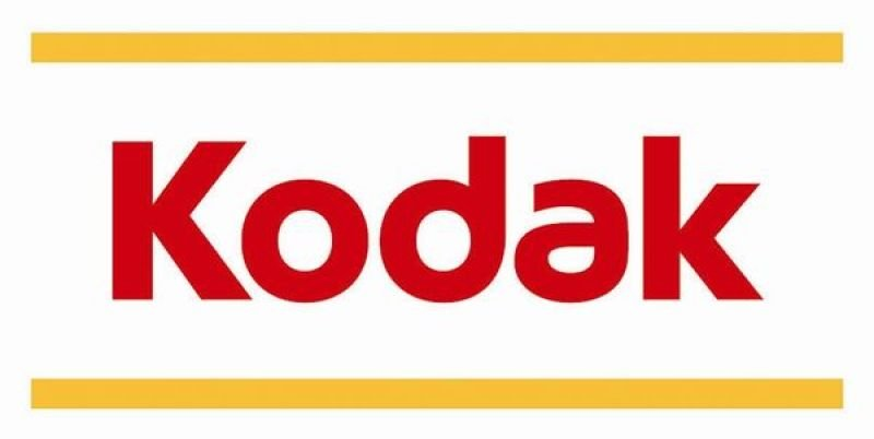 Image of Kodak 8535981 DS Roller Cleaning Pad
