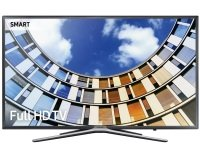 "EXDISPLAY Samsung M5500 32"" Full HD Smart TV"