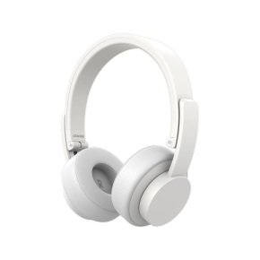 Urbanista Seattle Wireless Fluffy Cloud On Ear Headphones