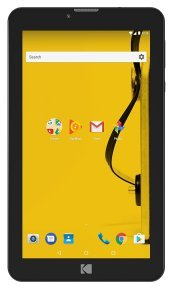 Archos KODAK Tablet 7 Black 16GB
