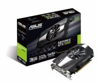 Asus GTX 1060 3GB Phoenix Graphics Card