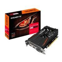 Gigabyte AMD RX 560 OC 2GB Graphics Card