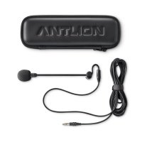 Antlion Audio ModMic V4 (Muteless)