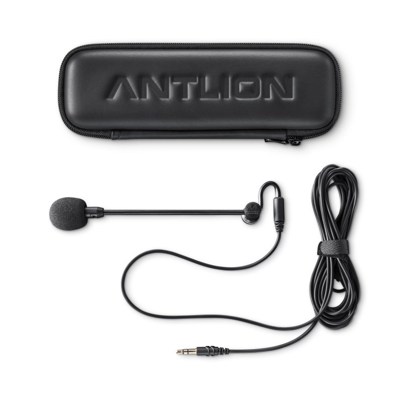 Image of Antlion Audio ModMic 4.0 (With Mute Button)