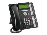 Avaya One-x Deskphone Value Edition 1616 - Voip Phone