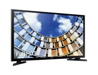 "Samsung M5000 40"" Full HD TV"