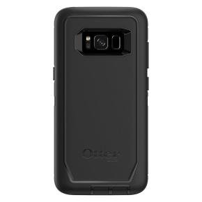 Otterbox Defender Samsung Galaxy S8 BLACK