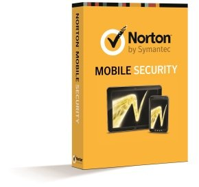 Norton Mobile Security 3.0 1 User 1 Device - Electronic Software Download