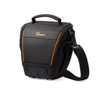 Lowepro Adventura Tlz 30 Ii - Black
